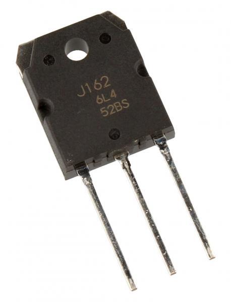 2SJ162 Tranzystor TO-3P (p-channel) 160V 7A 4MHz,0