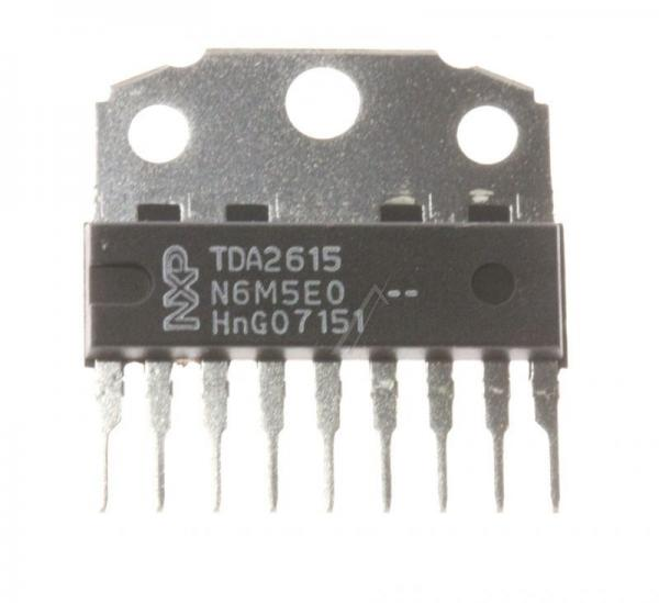TDA2615 Układ scalony IC,0