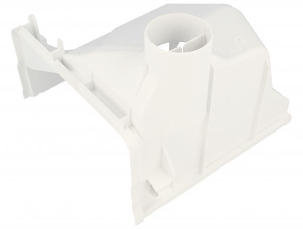 Komora pojemnika na proszek (dolna) do pralki Siemens 00356834,0