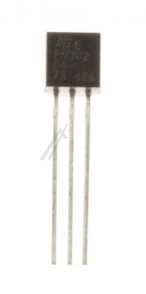 P0102DA 1AA3 Tyrystor 400V 0.8A STM,0