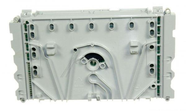 Moduł elektroniczny skonfigurowany do pralki 480111103386,1