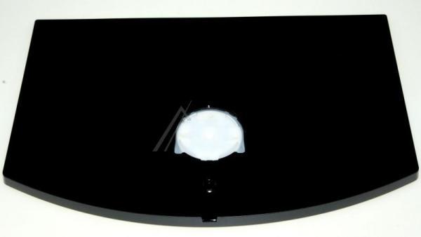 Podstawa | Stopa X25418471 do telewizora,0