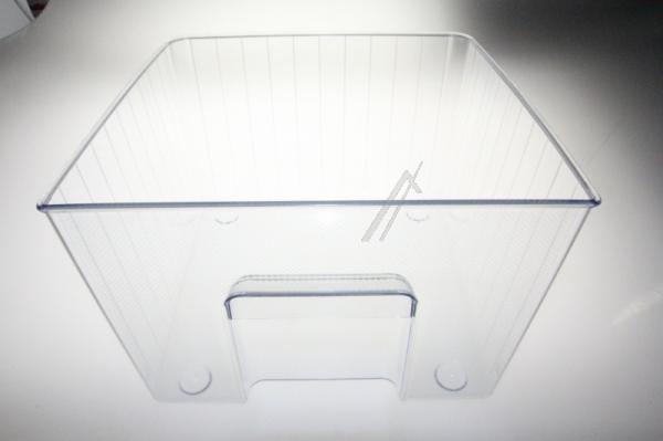 Pojemnik | Szuflada na warzywa do lodówki 00354831,0