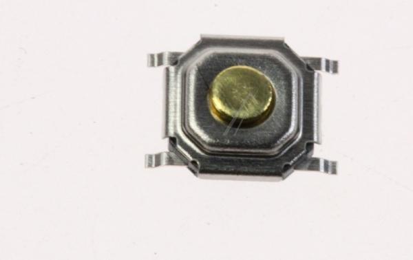 DSG1134 przełącznik impulsowy PIONEER,0