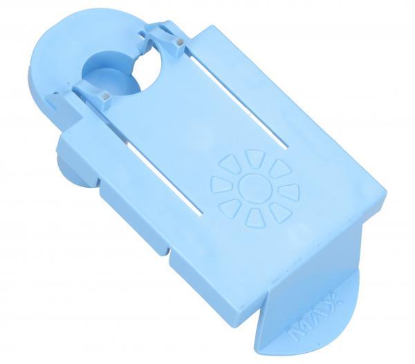 Syfon pojemnika na proszek do pralki 42019134,0