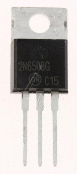 2N6508G Tyrystor 600V 25A 2N6508G,0