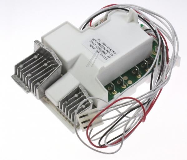 PCB | Płytka elektroniczna do ekspresu do kawy 505369,0
