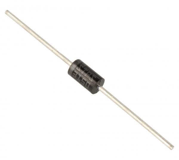 STPS30150CW Dioda Schottkiego 150V | 3A (TO-247),0