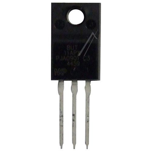 BUT11APX Tranzystor (NPN) 1000V 5A,0