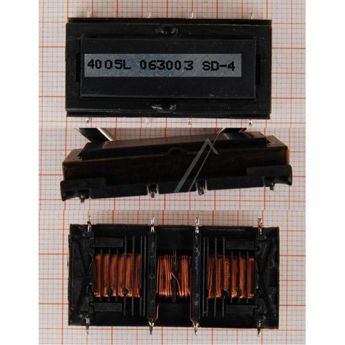 4005L Trafo CCFL inwertera,0