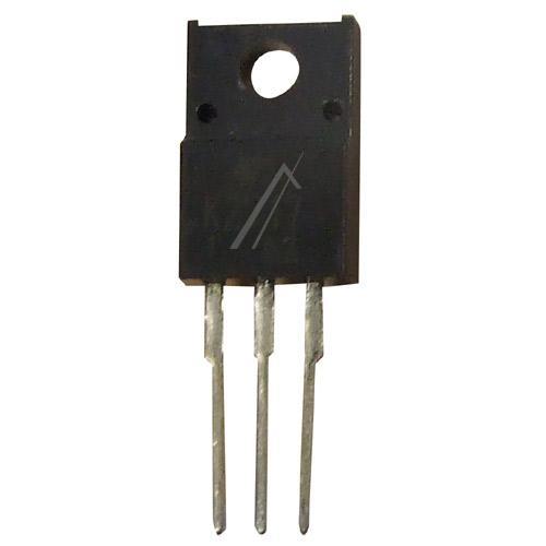 2SK2717 Tranzystor (N-CHANNEL) 900V 5A,0