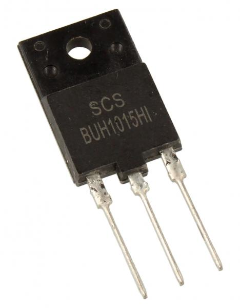 BUH1015HI Tranzystor TO-3P (npn) 700V 14A 9MHz,0