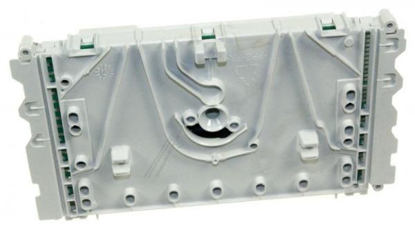 Moduł elektroniczny skonfigurowany do pralki 480111102943,1