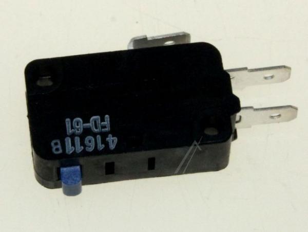 Mikroprzełącznik do mikrofalówki 480120101097,0