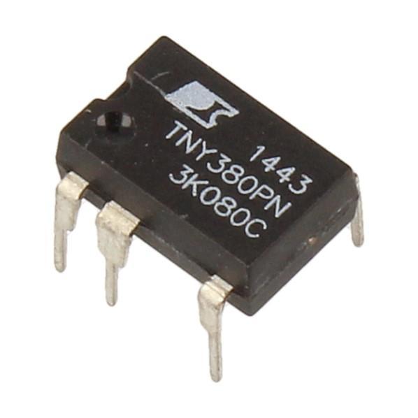 TNY380PN Stabilizator napięcia,0