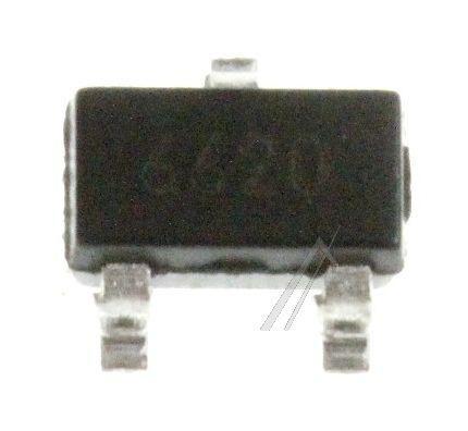 XC6206P332MRN Stabilizator napięcia,0