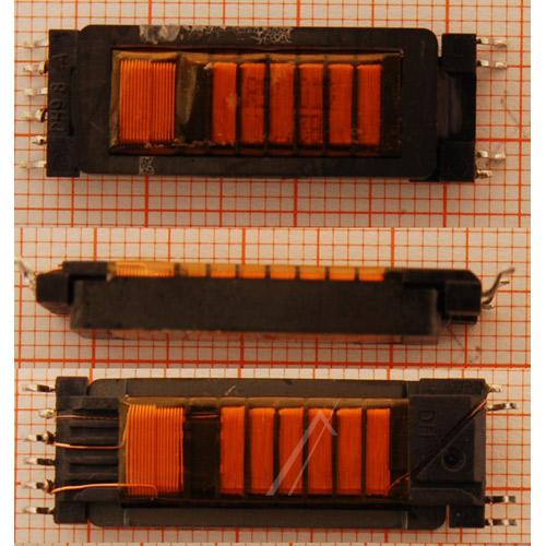 TR510010 Trafo CCFL inwertera,0