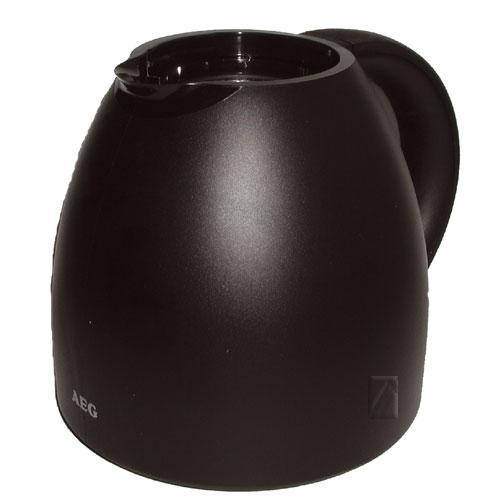 Termos | Dzbanek termiczny do ekspresu do kawy Electrolux 8996639104901,0