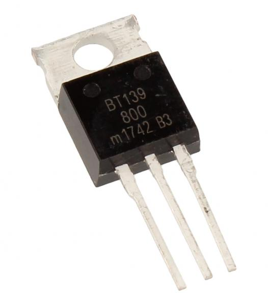 BT139-800 Triak PHI,0