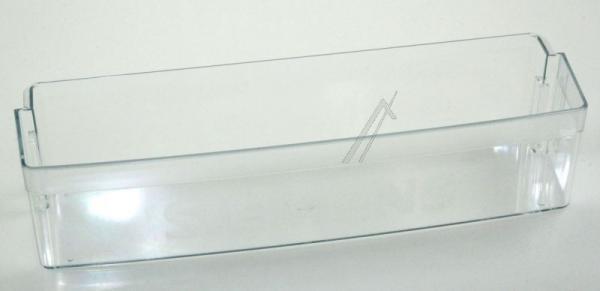 Balkonik | Półka na drzwi chłodziarki do lodówki Siemens 00353822,2