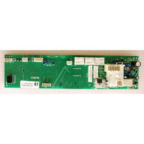 2826830130 Moduł elektroniczny ARCELIK,0
