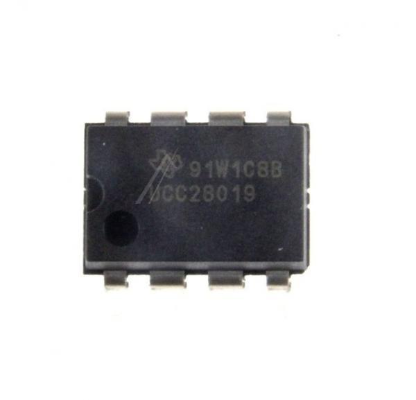 UCC28019P Stabilizator napięcia,0