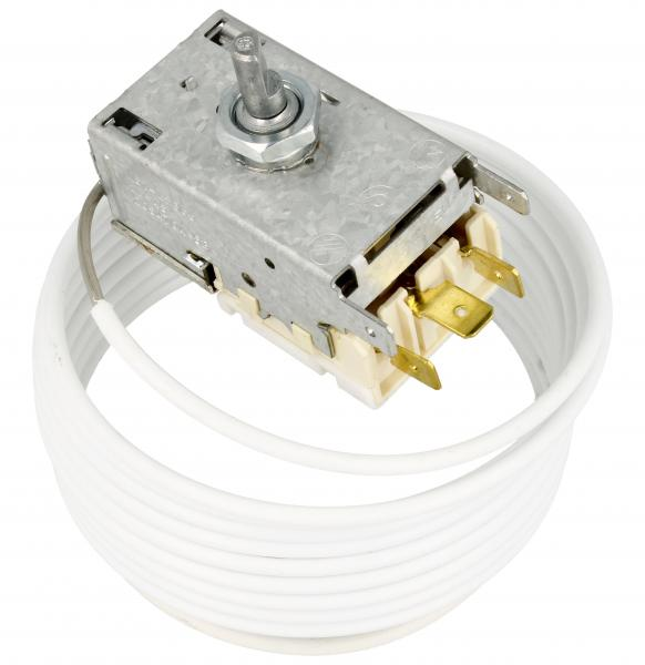 Termostat K57P2058 do lodówki Electrolux 2054704537,0