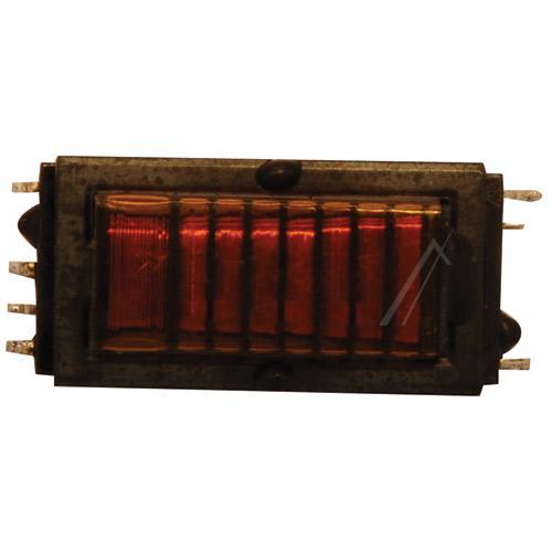 6501E Trafo CCFL inwertera,0
