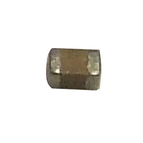 0.47uF/50V Kondensator ceramiczny,0