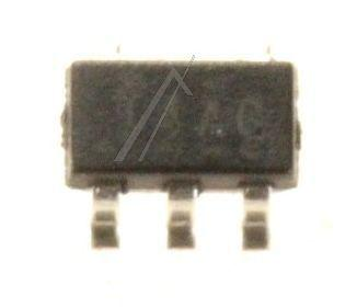 ZXMN6A07FTA Tranzystor SOT23 (N-CHANNEL) 60V 1.4A,0