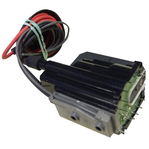 FBT40560 Trafopowielacz   Transformator,0