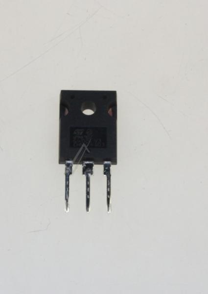 STW9NK90Z Tranzystor MOS-FET TO-247 (n-channel) 900V 8A 76MHz,0