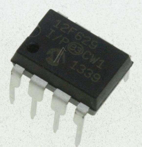 Mikroprocesor PIC12F629IP PIC12F629-I/P,0