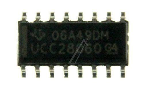 UCC28060DG4 Stabilizator napięcia,0