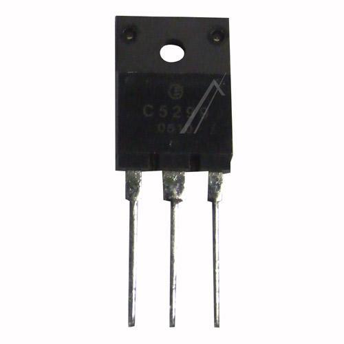2SC5299 Tranzystor TO-3P (npn) 800V 10A 10MHz,0