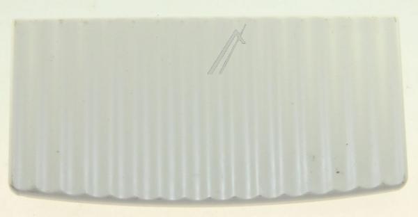 Rączka   Uchwyt drzwiczek zamrażarki górnej do lodówki ATAG 37121,0
