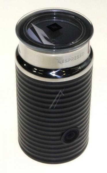 Dzbanek   Pojemnik na mleko (kompletny) do ekspresu do kawy Rowenta MS0056663,0