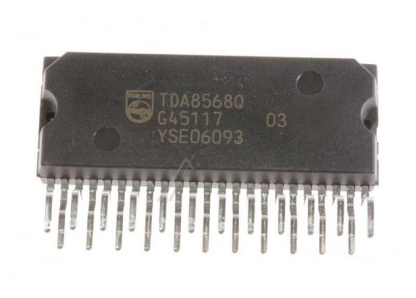 TDA8568Q Układ scalony IC,0