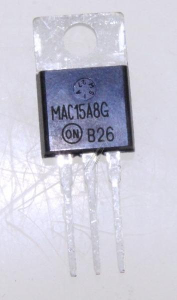 MAC15A8G Triak MAC15A8G,0