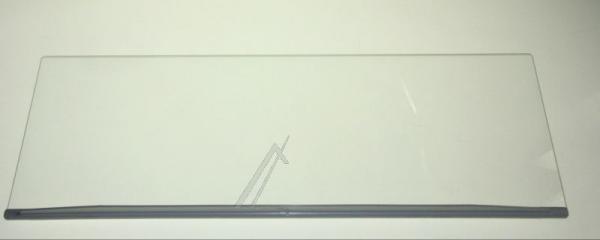 Półka szklana 1/2 bez ramki do lodówki Liebherr 929385200,0
