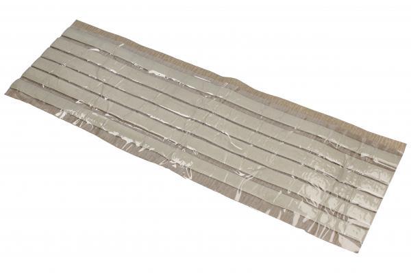 Uszczelnienie | Uszczelka płyty pod palniki do kuchenki 3565065012,0
