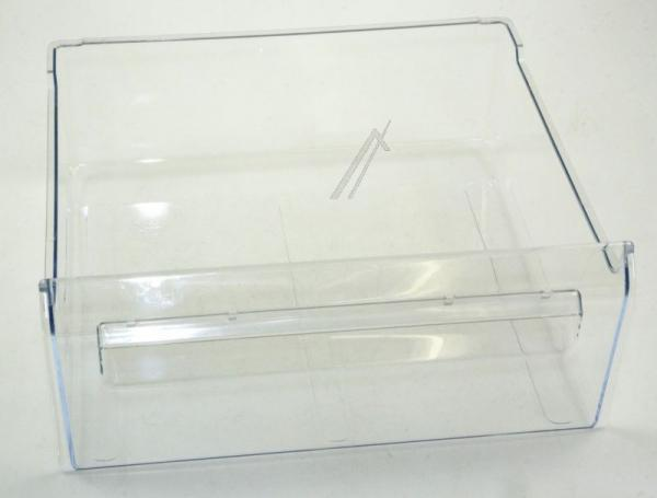 Szuflada | Pojemnik zamrażarki do lodówki 2247632215,0