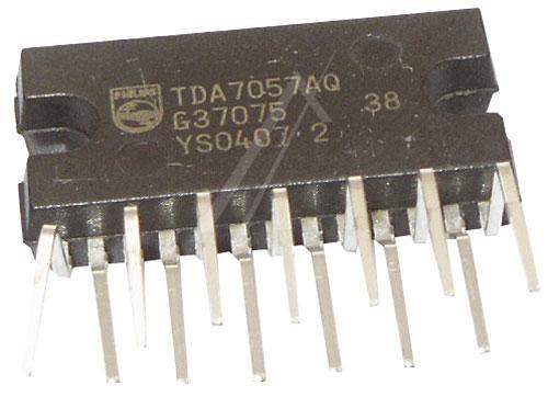 TDA7057AQ Układ scalony IC,0