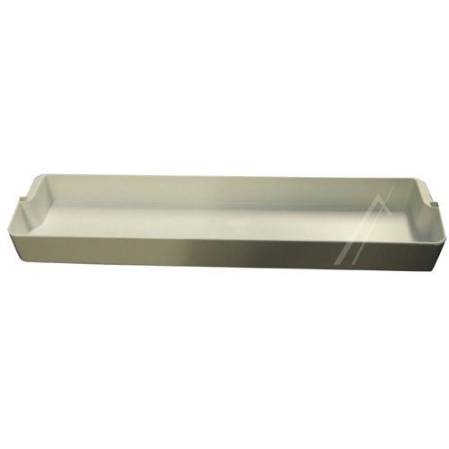 Balkonik   Półka na drzwi chłodziarki do lodówki AEG 2246047084,0