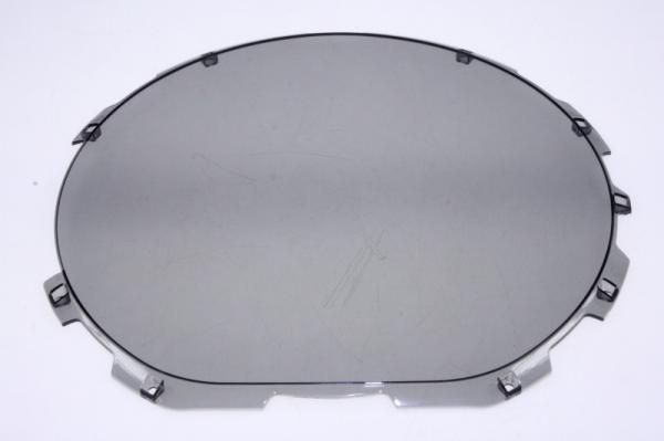 Obręcz | Ramka zewnętrzna drzwi do pralki 42025641,0