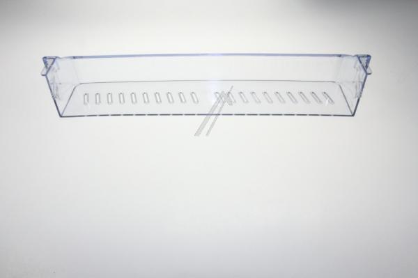 Balkonik | Półka na drzwi chłodziarki górna do lodówki 40012772,0