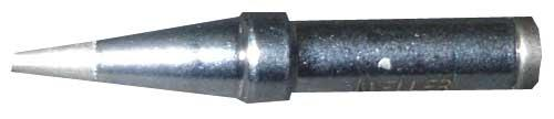 PT AA7 Grot 1.6mm do lutownicy 4PTAA71,0
