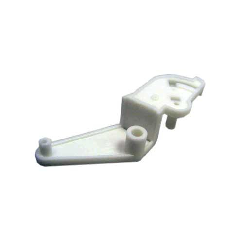 421607801 LEVER (LOADING) SONY,0