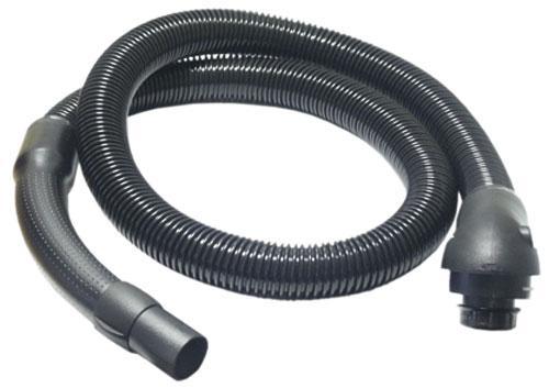 Rura | Wąż ssący Alpha do odkurzacza Siemens 1.85m 00460103,0