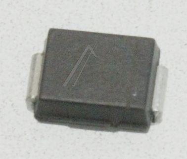 Dioda super szybka MURS120T3G,0